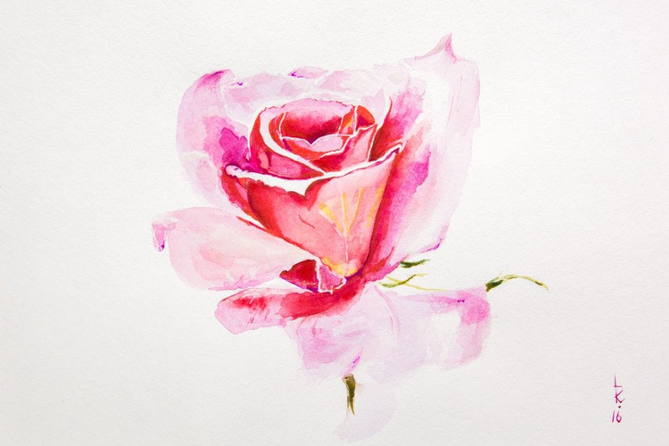 The Rose - Image 0