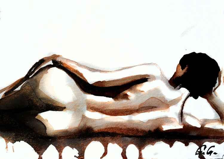 Nude 168 -