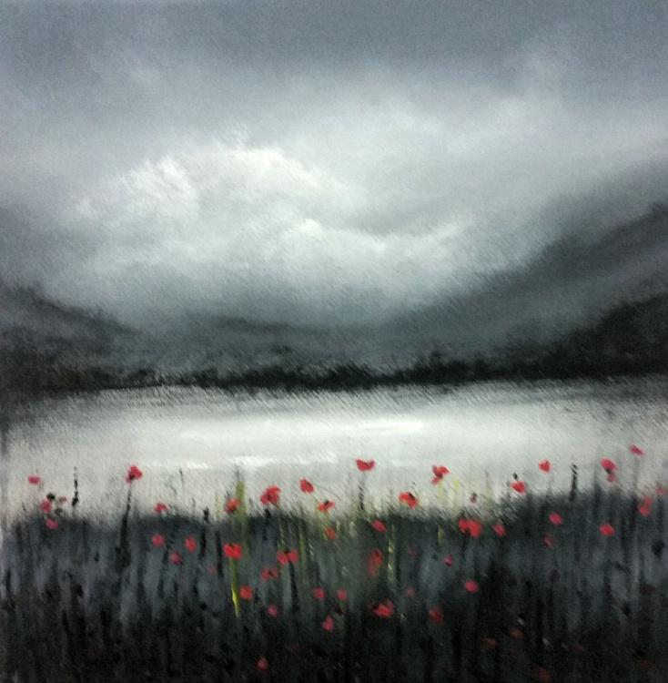 Peaceful loch - Image 0