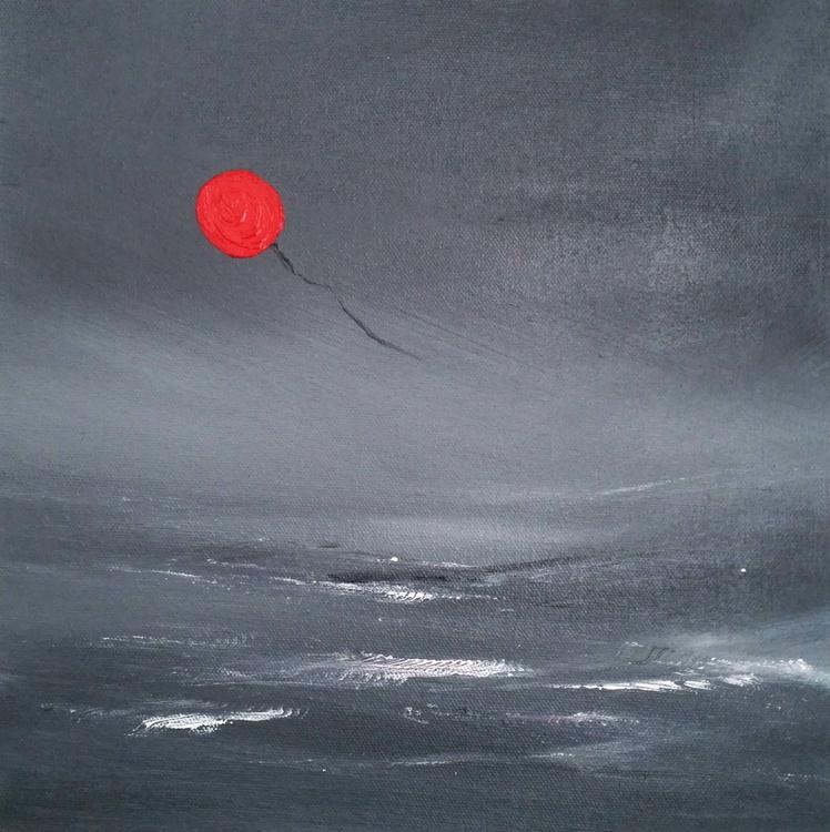 Soul Balloon - Image 0