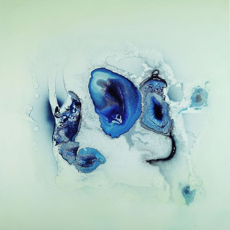 Aqua Series II - Image 0