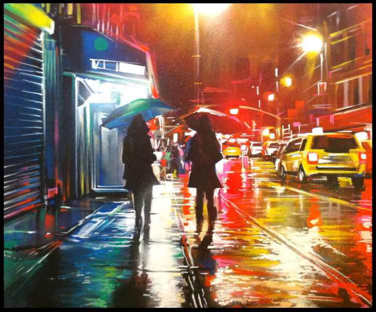 'Hood NYC' -