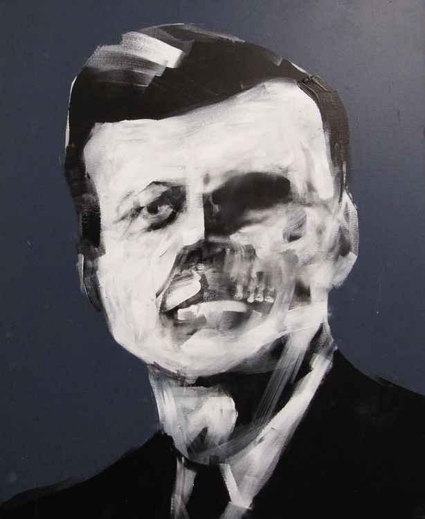 JFK -