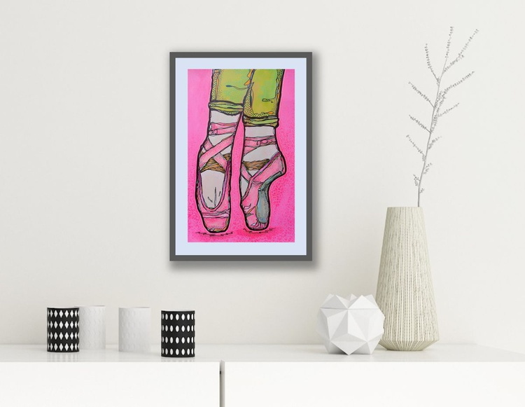 Slippers - Image 0