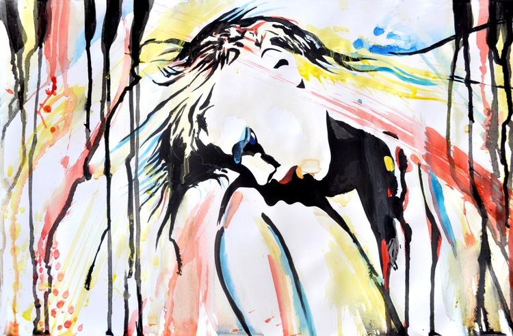 Hidden Desire - Image 0