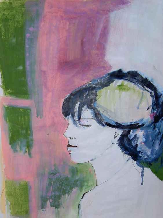 woman12 -