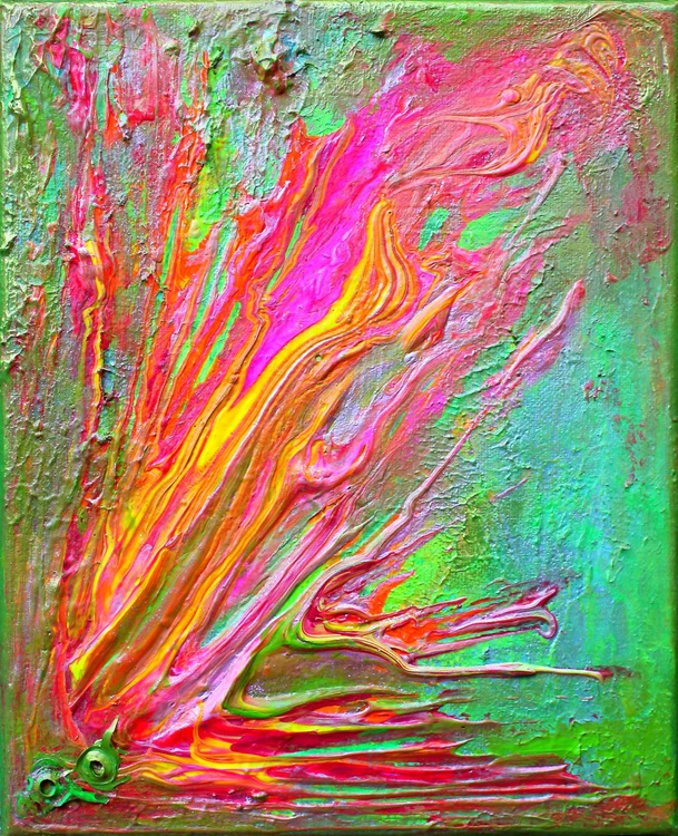 Rainbow - Image 0