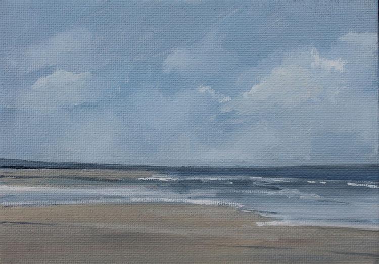 Quiet Shore - Image 0