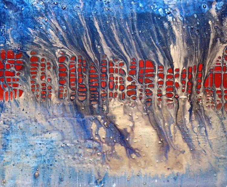 Ocean Floor - Image 0
