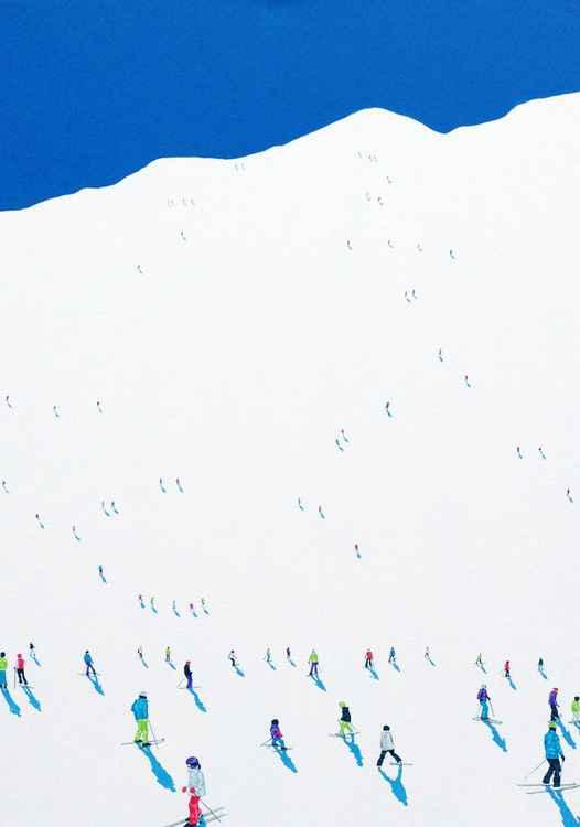 Frozen Planet 03 -