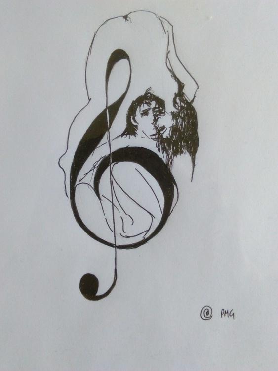 If Music - Image 0