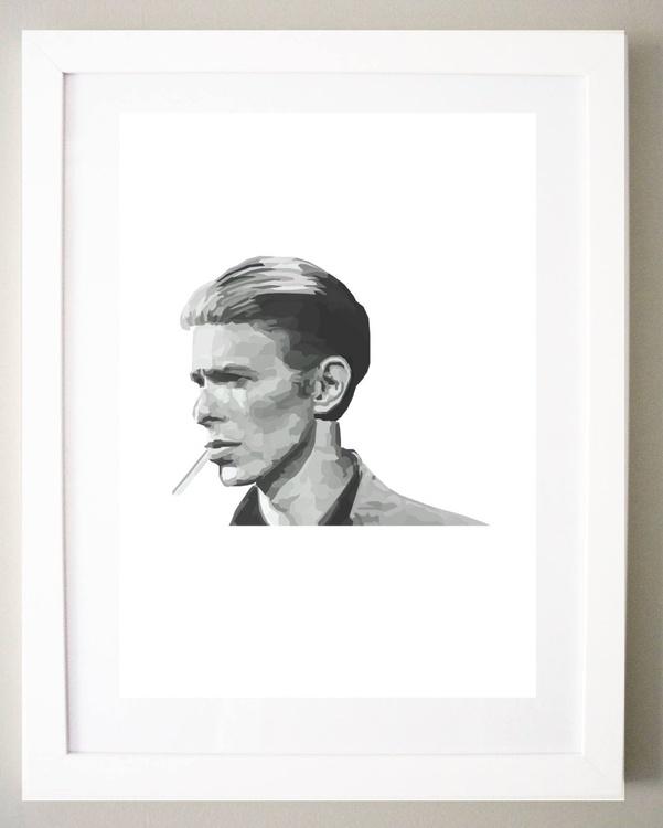 Bowie - Image 0
