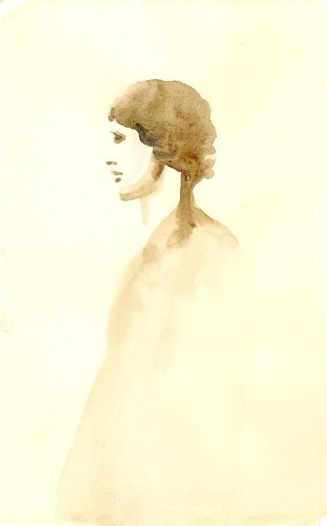 The Boy - Image 0
