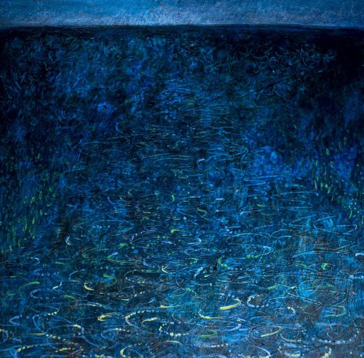 Waterway - Image 0