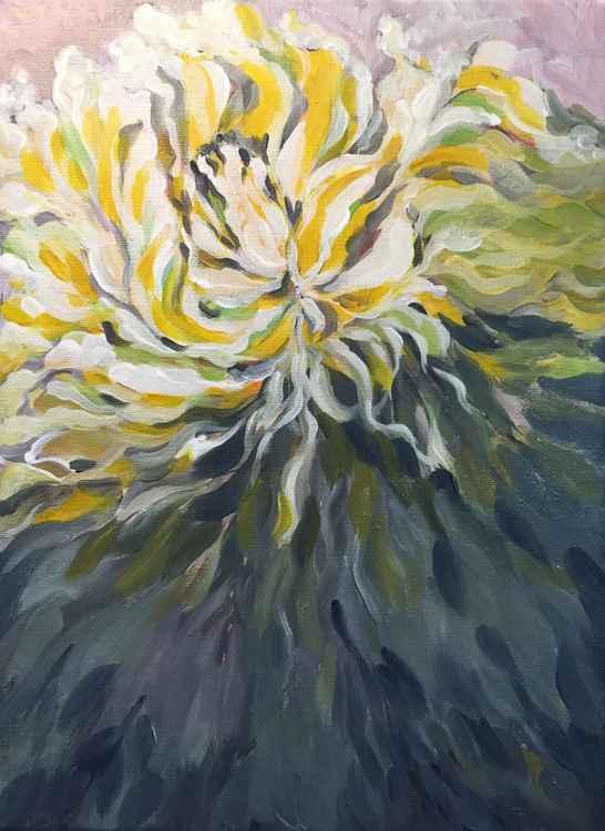 Flower Fantasy -