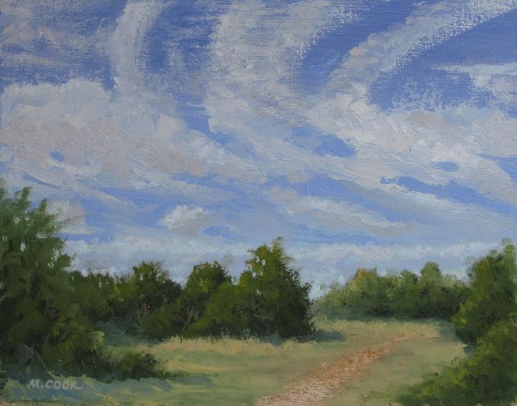 Summer Heath - Image 0