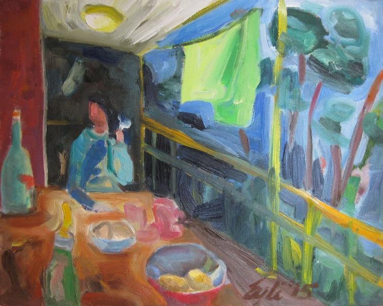 Dinner - Image 0