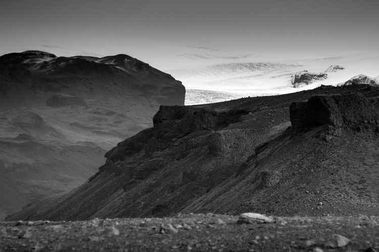 Black Hills -