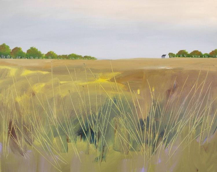 Autumn Fields - Image 0