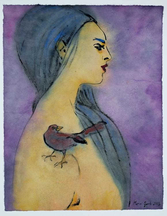 Grimhilde - Image 0