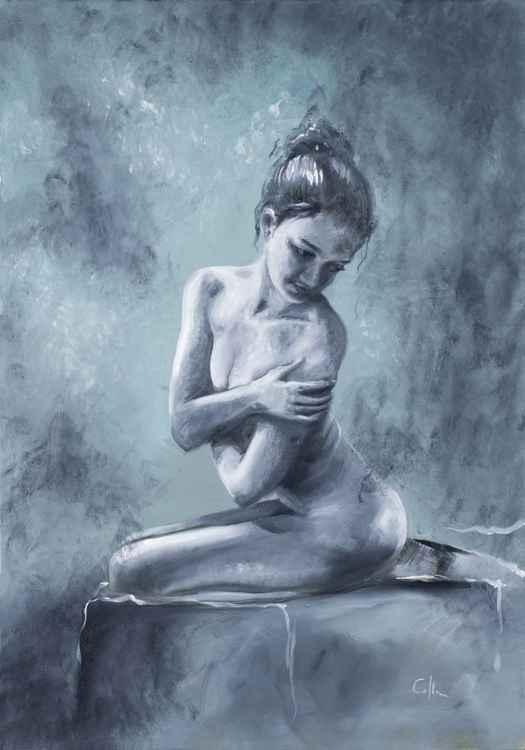 'Innocence' -