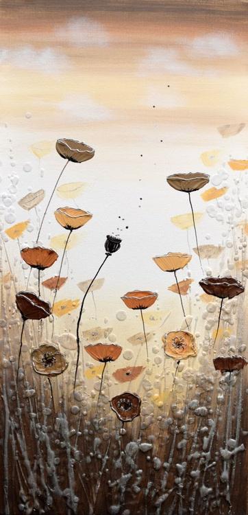 Caramel Poppies - Image 0