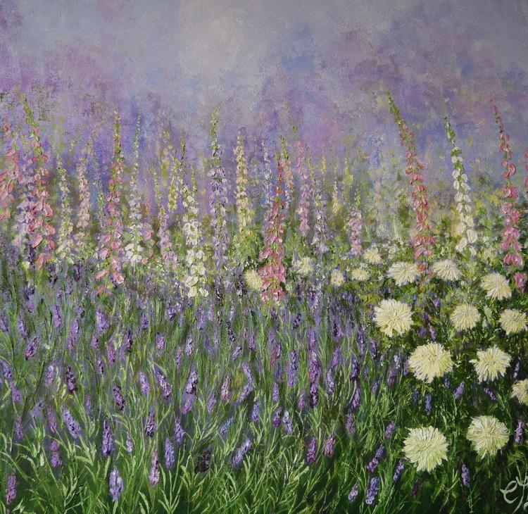 Beyond Lavender - Image 0