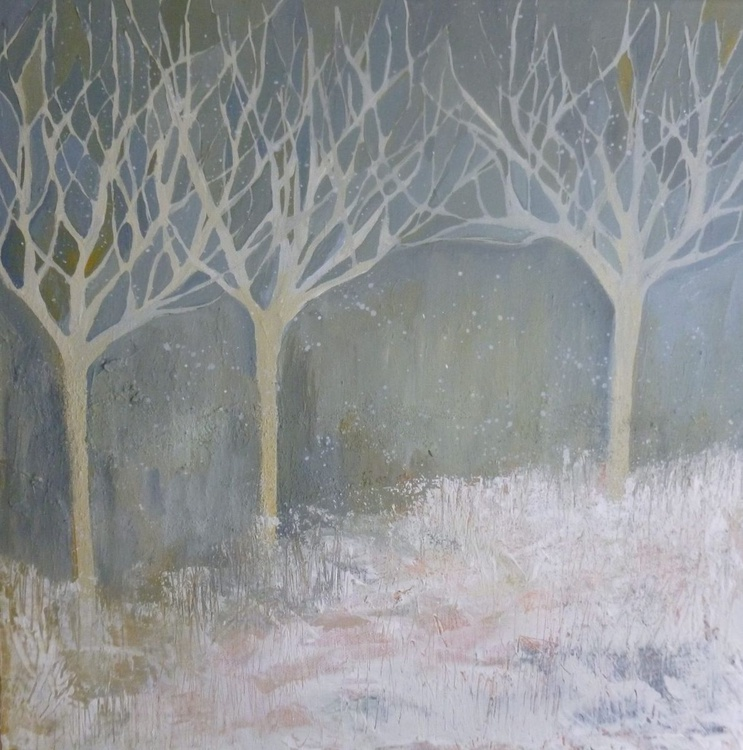 Another Winter - Image 0