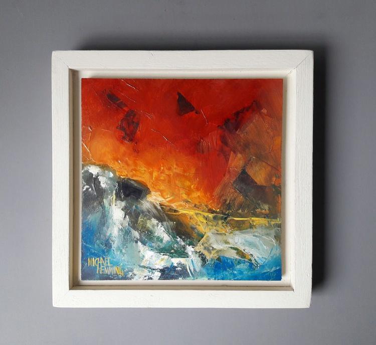 Volcanic Skies - Image 0