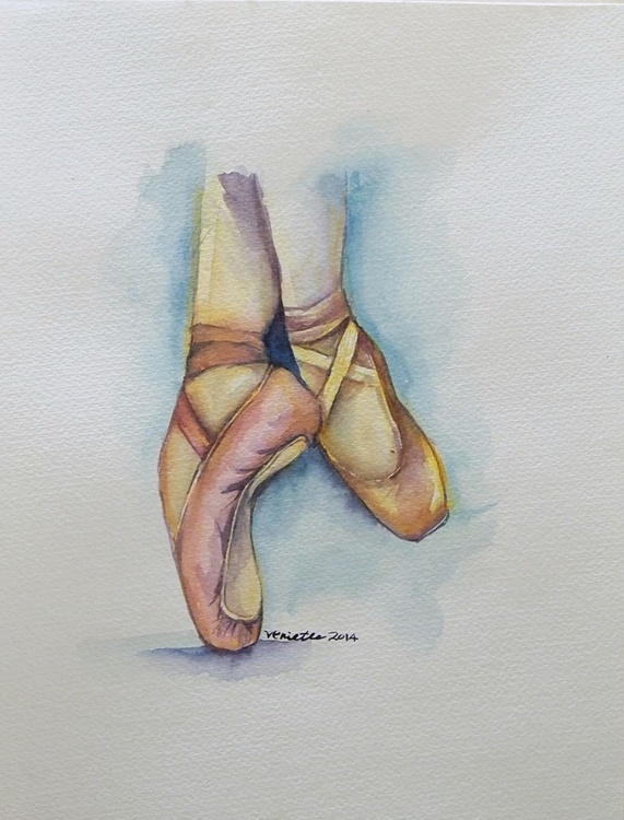 Pointe - Image 0
