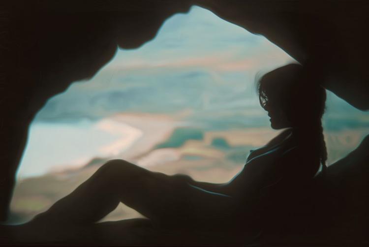 Cave Dream - Image 0