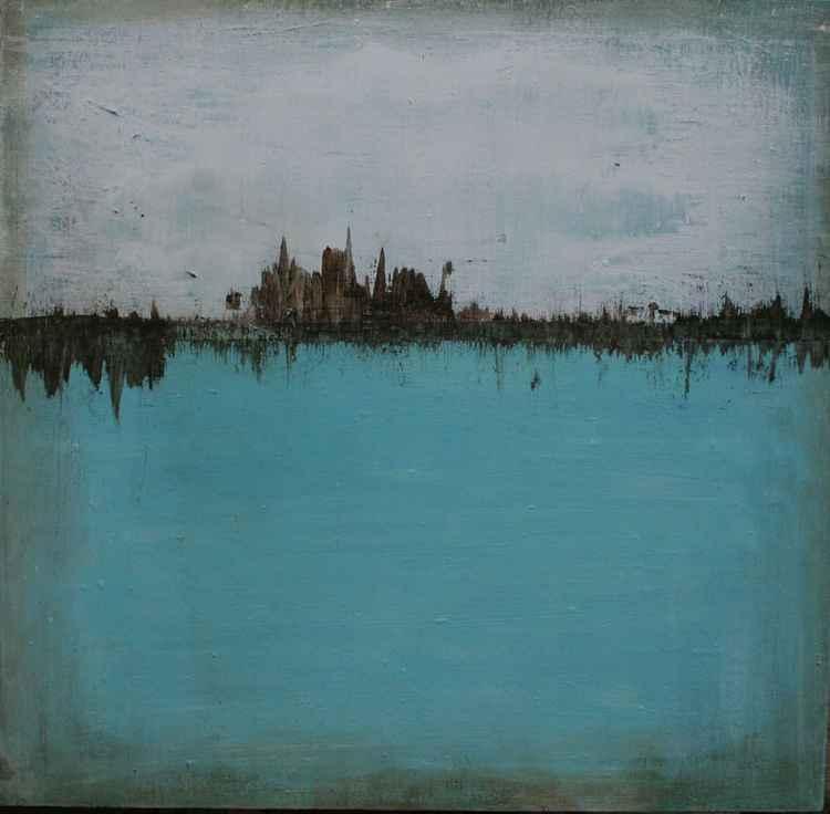 Skyline 1 -