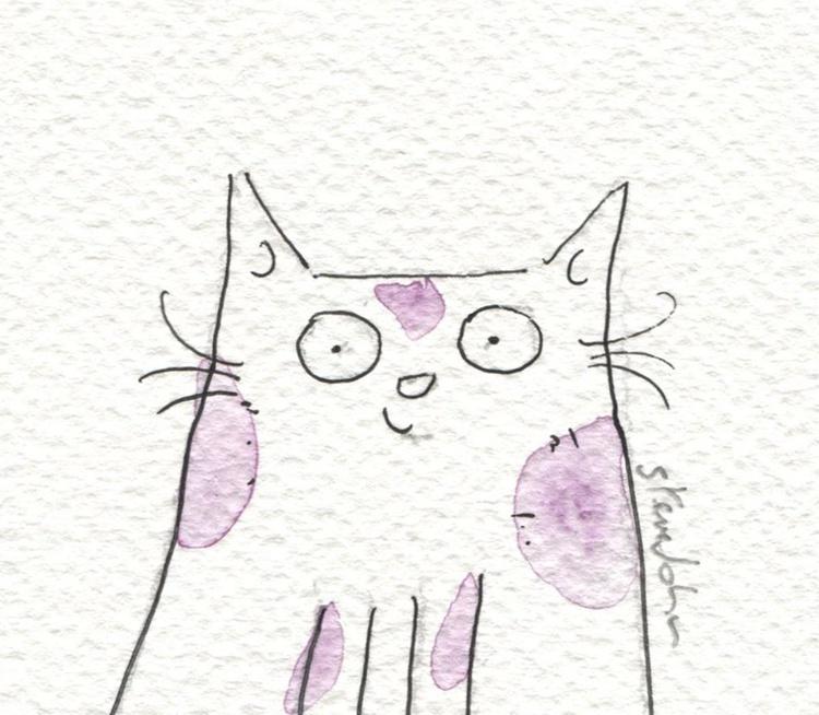 CAT 5 'KEV' - Image 0