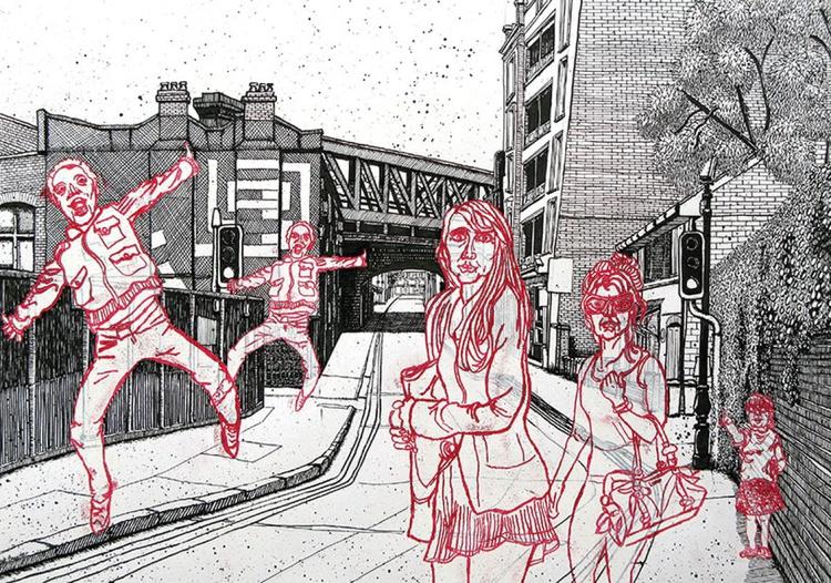 Southwark 3 - Image 0