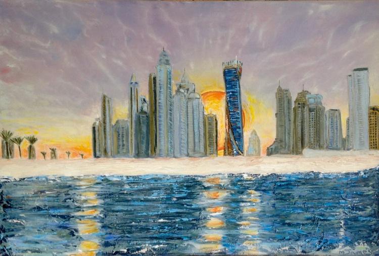 Dubai - Image 0