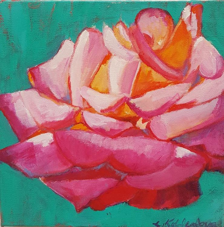 Rose of Light - Image 0
