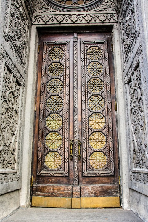 The Doors - Image 0