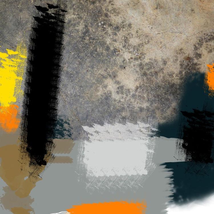 P02_~Atmosphere~ - Image 0