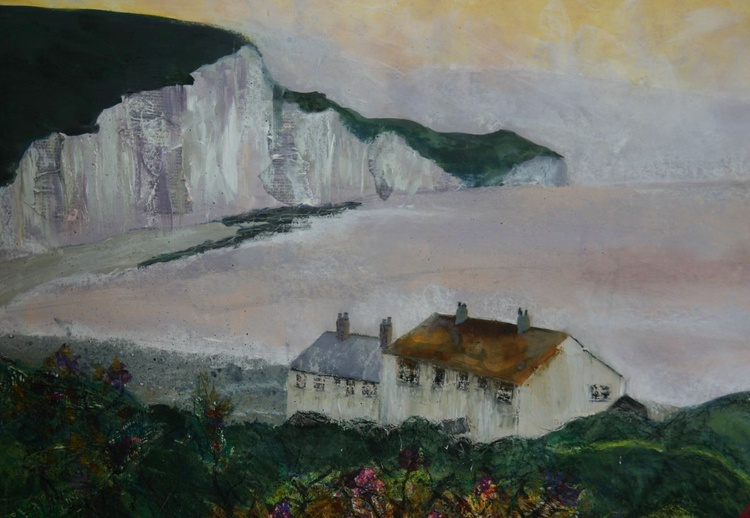 Seven Sisters - Image 0