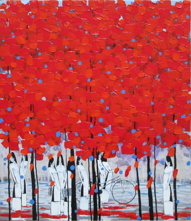 For Winter 4 - Image 0