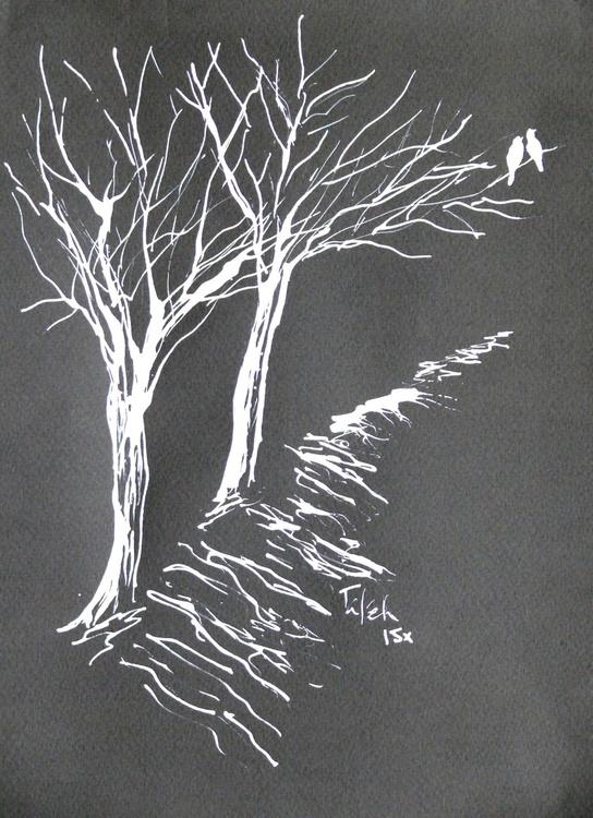 [172] Oiseaux Heureux - Image 0