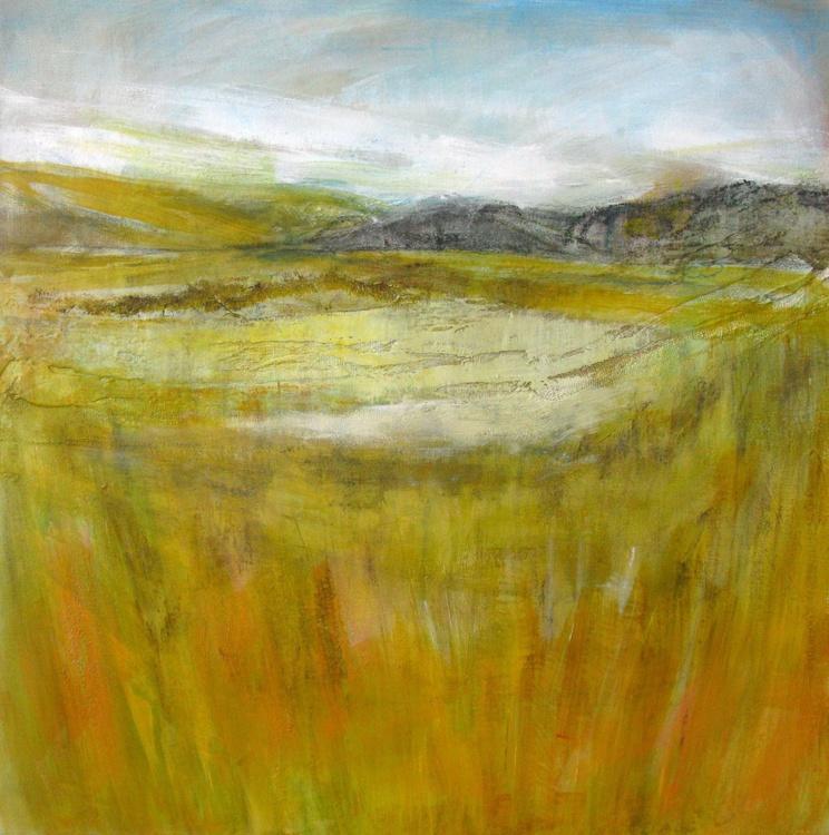 Across the Moor - Image 0