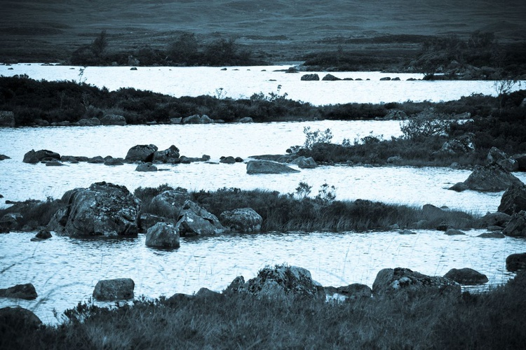 Layers in the landscape - Image 0