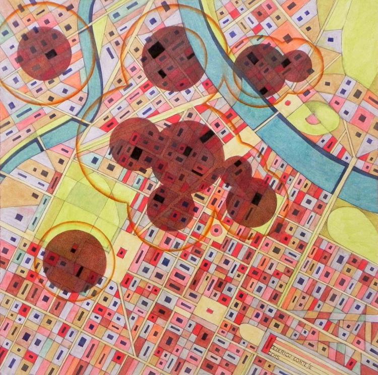 Bombing Turin - Image 0