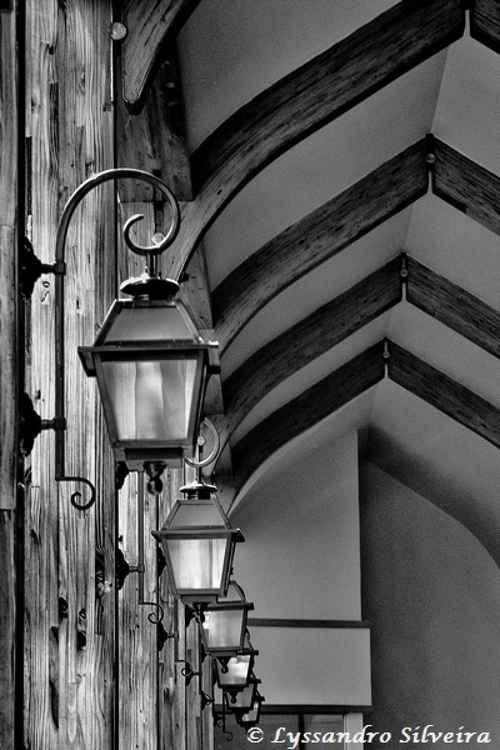 Symmetry -