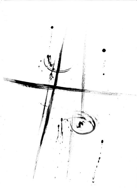 Monodia - Image 0