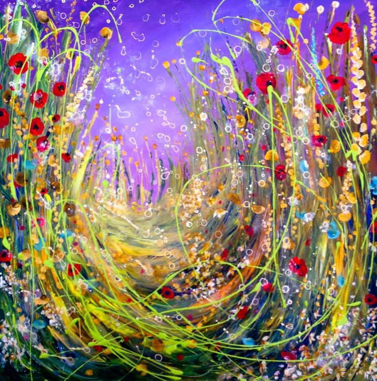 Meadow Magic - Image 0