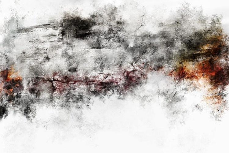 Orage - Image 0