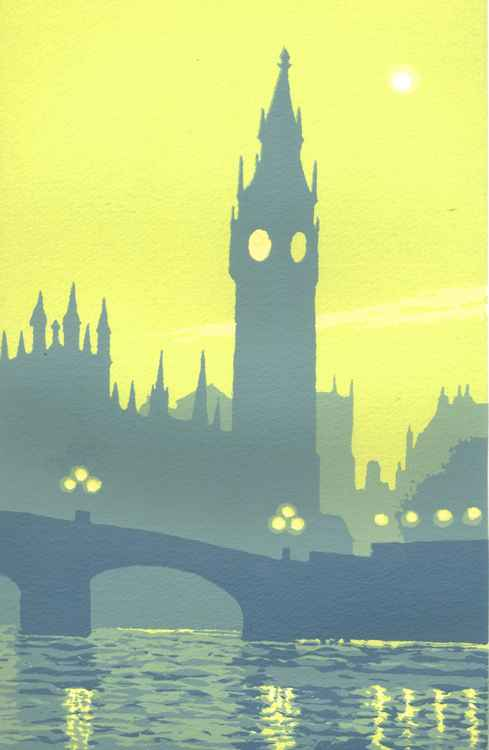 Westminster 2 -