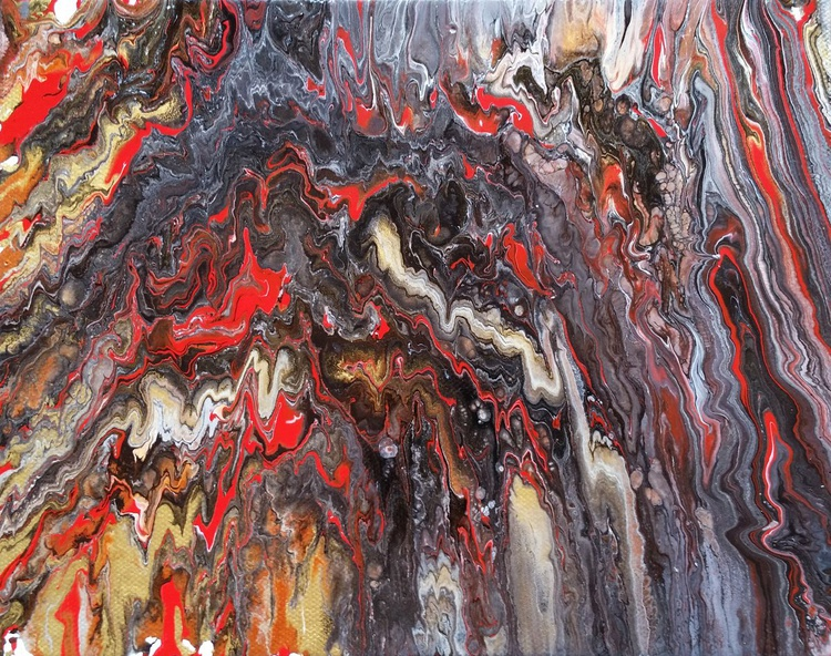 Hell Cave - Image 0